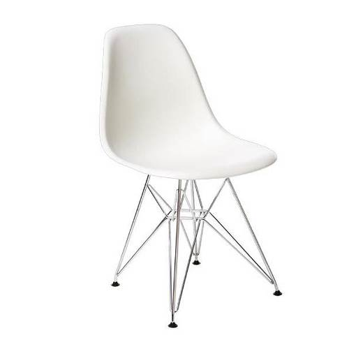 eiffel-chair 520